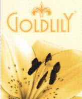 Спираль Gedeon Richter Goldlily Exclusive